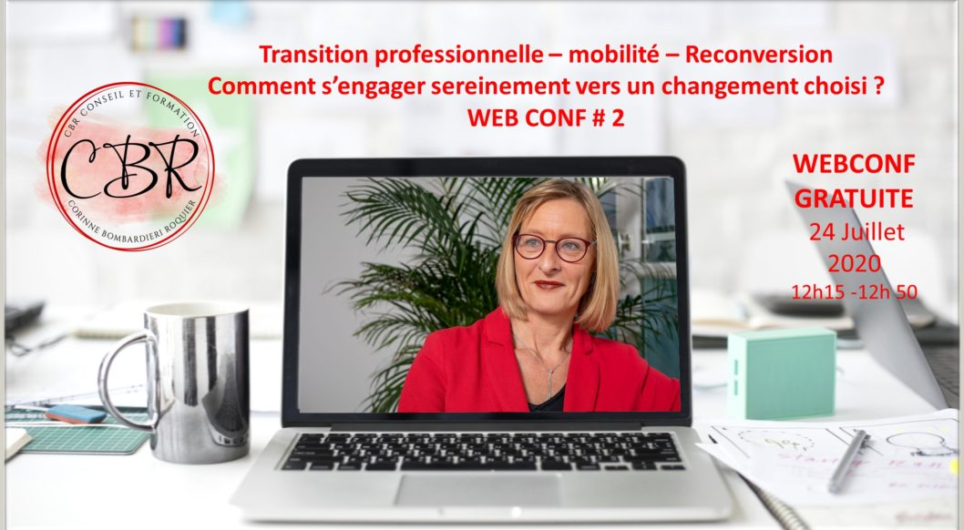 changement preofessionnel transition reconversion carriere epanouissement