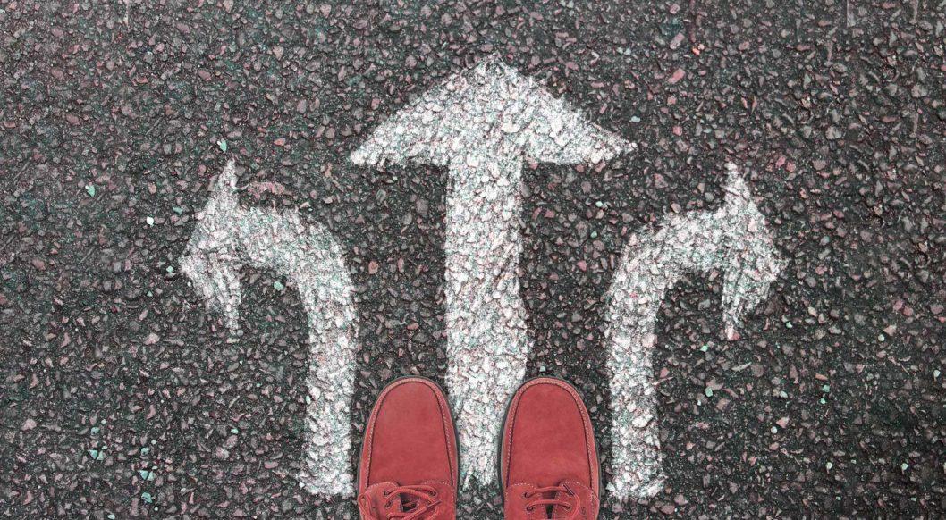 Comment fraterniser avec l'incertitude ?